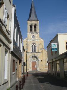 9 eglise saint nicolas