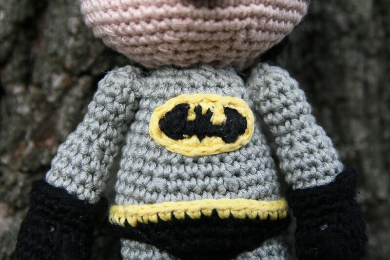 batman_amigurumi_logo