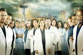 grey's-anatomy-season-10