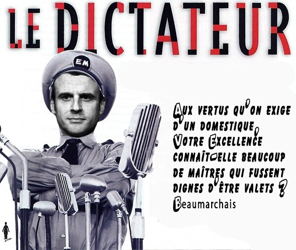 macron-dictateur-citation