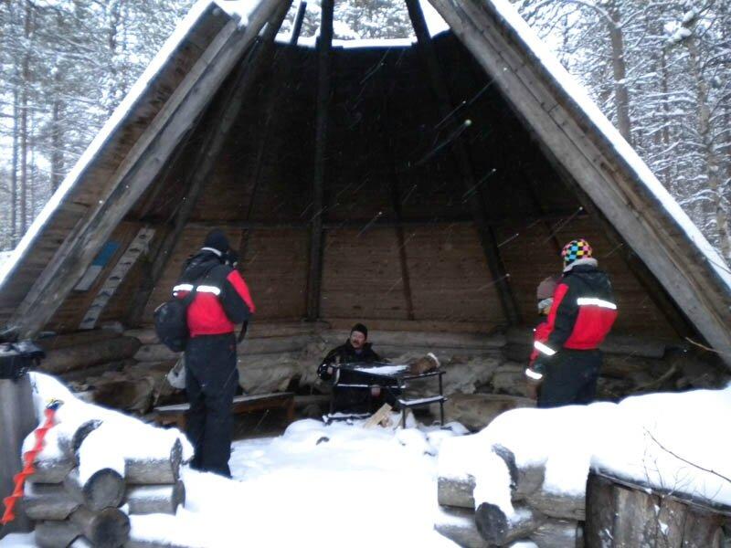 121215_483_Sylvain_Rovaniemi