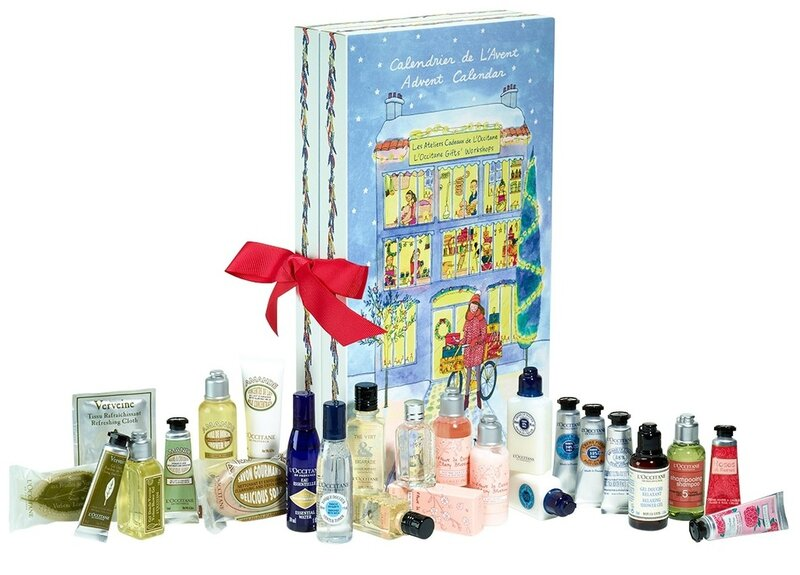 JeuOccitaneAdventCalender2016_with%20products_zpsvlfqysht