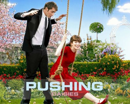 Pushing_Daisies_pushing_daisies_2960746_1280_1024