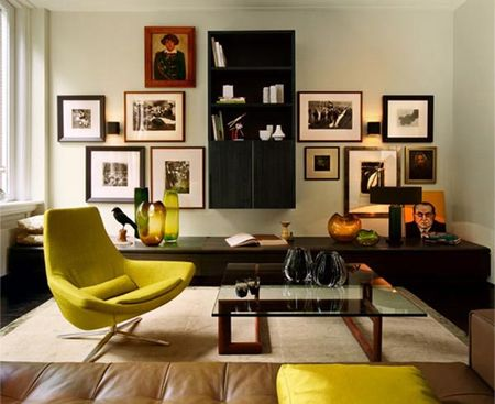 Kate_hume_Townhouse_in_Amsterdam