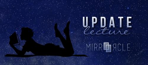 update-lecture