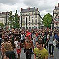 Pride2013Nantes_090