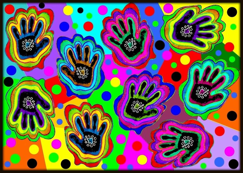 288_Mains_ Main Pop colors (38)-001