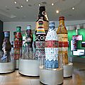 World Of Coca Cola (23).JPG