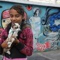 Guatemala, la mauvaise réputation