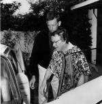 1962-08-05-brentwood-eunice_murray_norma_jeffries-3-1a