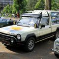 Talbot Matra rancho (Retrorencard juin 2010) 01