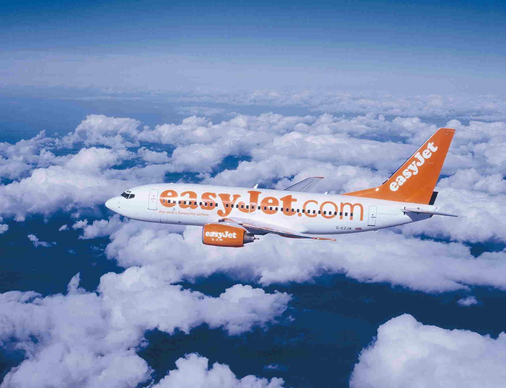 avion-cabine-easyjet