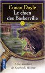 le_chien_des_baskerville_pocket_2002