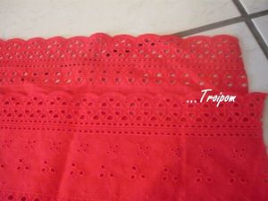 jupe broderie anglaise 003