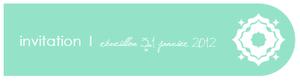 invitation_etiquette_bleue
