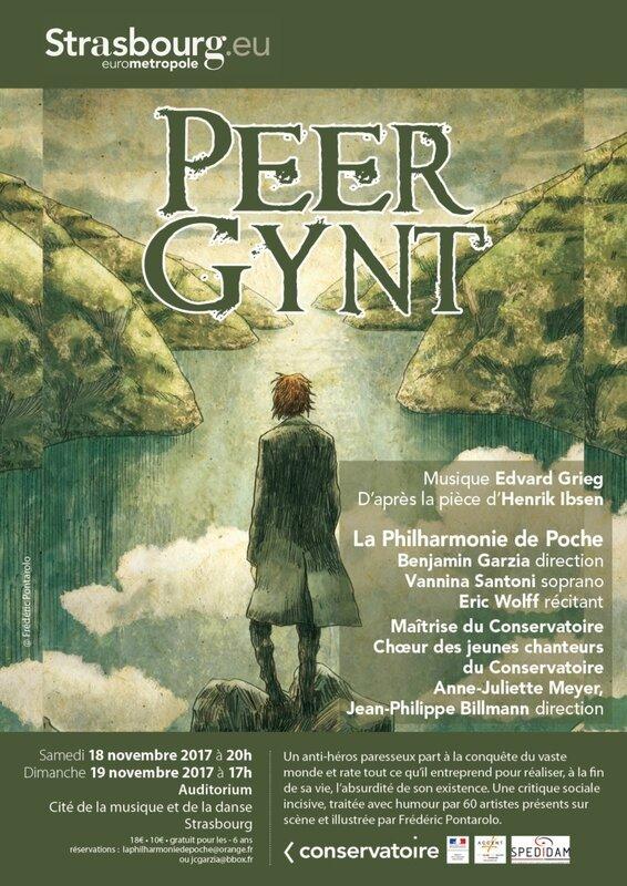 2017-11-18-peer-gyntweb-849x1200