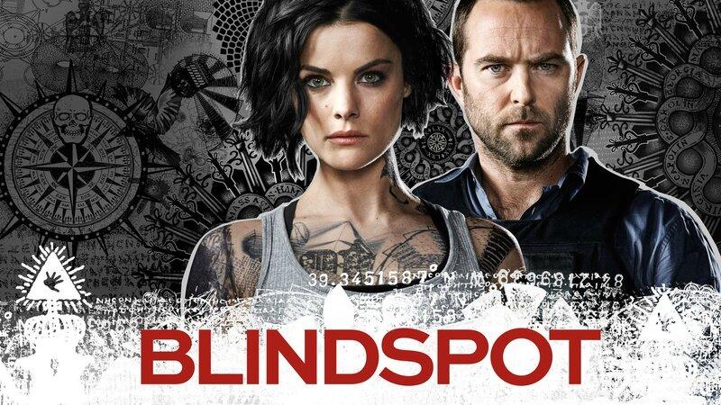 Blindspot3