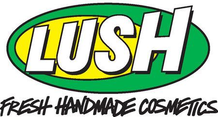 lush_logo