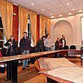 2013 cadastre napoléon