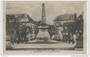 Sarrebourg 289_001