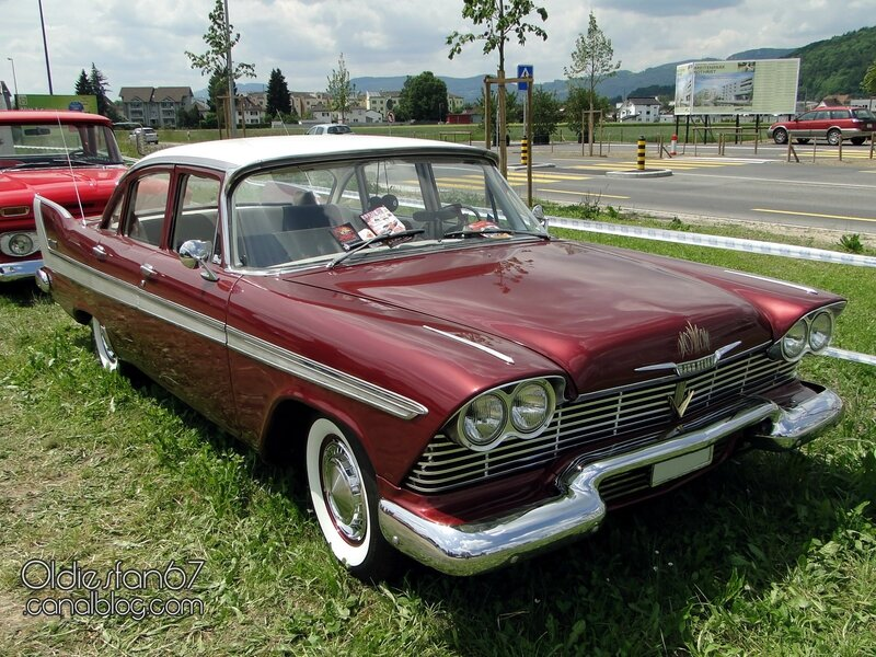 plymouth-belvedere-sedan-1958-01