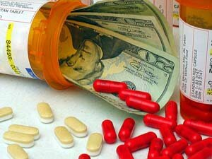aa-big-pharma-pills-and-money