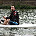2011-06-19_volley_Aviron + Feneu_Aviron 031