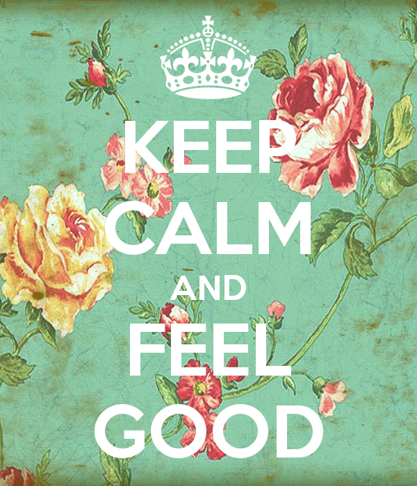 keep-calm-and-feel-good-246