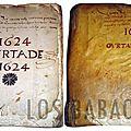 L'étrange histoire des registres du notaire courtade