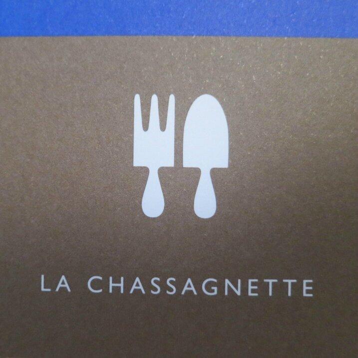 La Chassagnette (24)
