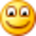 Windows-Live-Writer/Gteau-chocoorange_CBD2/wlEmoticon-smile_2