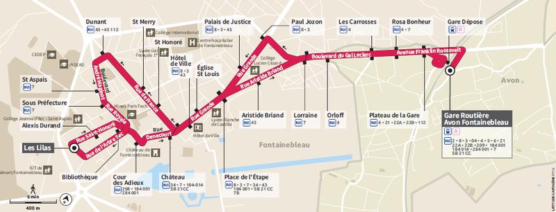 plan-bus-1-fontainebleau