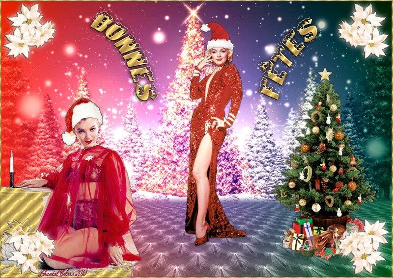 Noël 2013 2