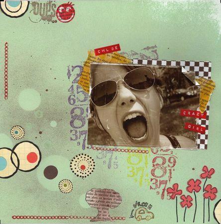 crazy_girl