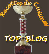 trophee