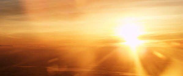 solar_radiation