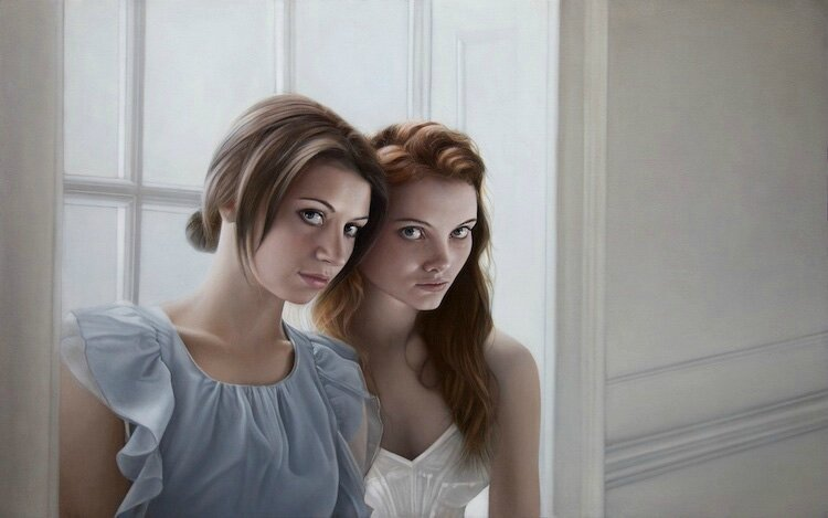 Mary-Jane-Ansell-Paintings (9)