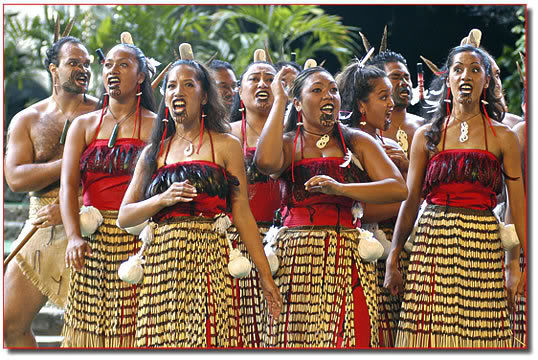 new zealand dating culture Information about the maori culture, traditions, history and language.