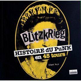 blitzkrieg-histoire-du-punk-en-45-tours-de-geant-vert-922347840_ML