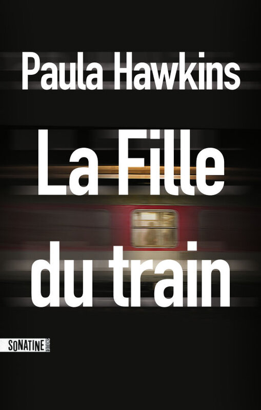 _Hawkins_Train_Exe