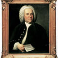 Johann sebastian bach archive center in leipzig reopens after two years of renovation