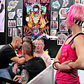 7-TattooArtFest11 Ambiance_5646