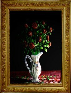 Nature_morte_les_roses_rouges