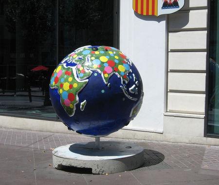 globe_canebi_re