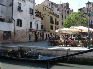 Venise 026
