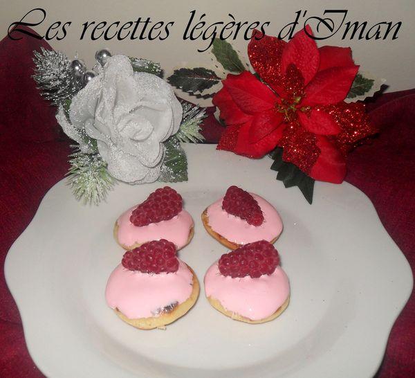 Blinis_au_fluff___la_fraise