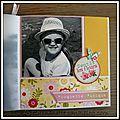 MIMI ''l'été de Ambre'' 2014 (10)