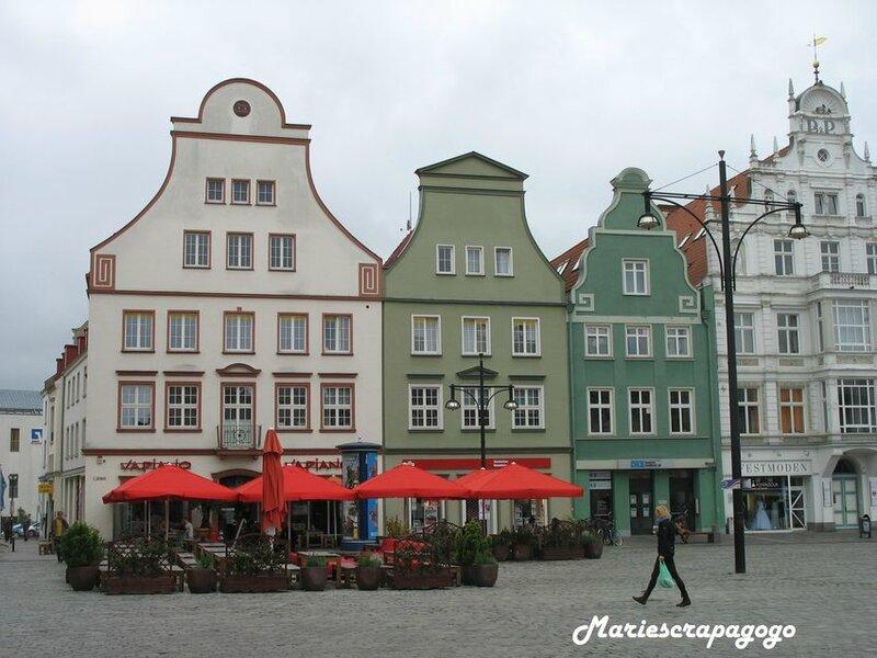 IMG_0052 marktplatz