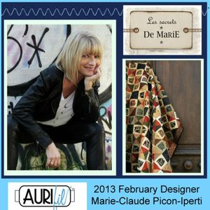 2013-marie-claude-picon-iperti-jan-aurifil-designer-button
