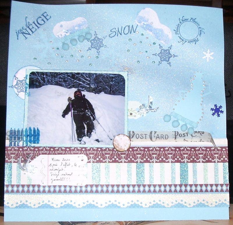 page neige atelier 01 Agnès